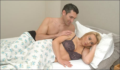 sex_starved_wife-2