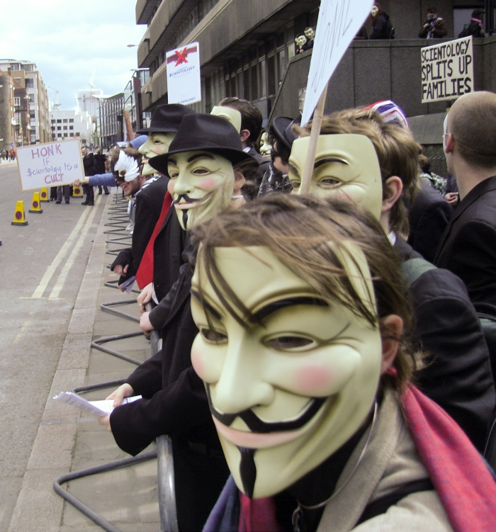 London_QVS_April_12_2008_0010_Anons
