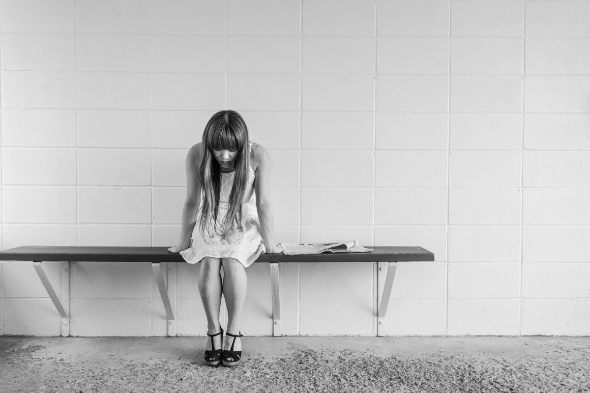 De las ideas falsas sobre la depresión