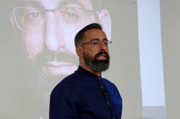 Conferencia: Por qué fracasan lasparejas