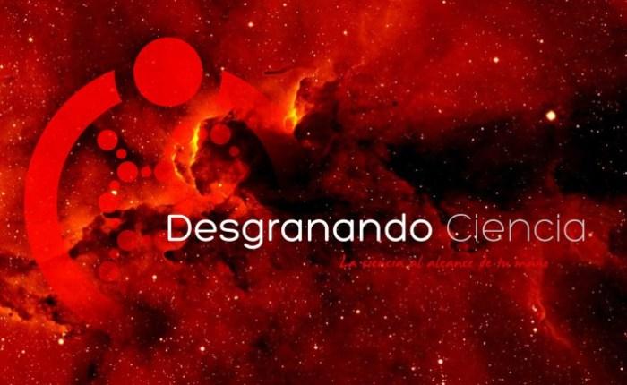 Conferencia: Streaming de Desgranando5