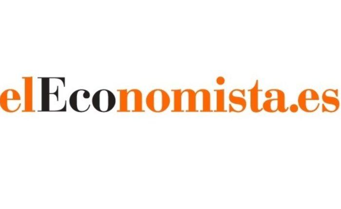 Entrevista en El Economista, y vídeo deregalo.